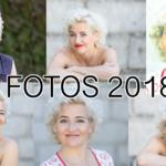 WEB Fotos2018